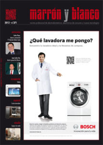 Revista-Marron-y-Blanco-371