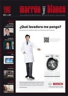 Revista-Marron-y-Blanco-371