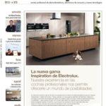 Revista-Marron-y-Blanco-373