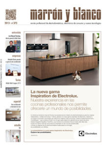 Revista-Marron-y-Blanco-373