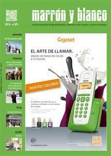 Revista-Marron-y-Blanco-375