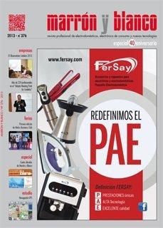 Revista-Marron-y-Blanco-376