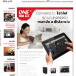 Revista-Marron-y-Blanco-379
