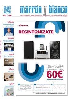Revista-Marron-y-Blanco-380