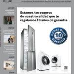 Revista-Marron-y-Blanco-381