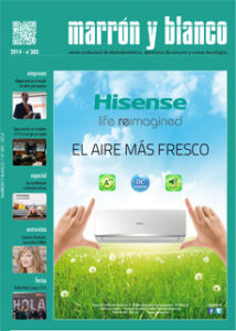 Revista-Marron-y-Blanco-383