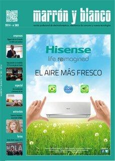 Revista-Marron-y-Blanco-383