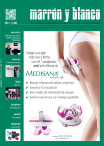 Revista-Marron-y-Blanco-386