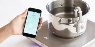 Rocook by El Celler de Can Roca, una solución para cocinar a baja temperatura
