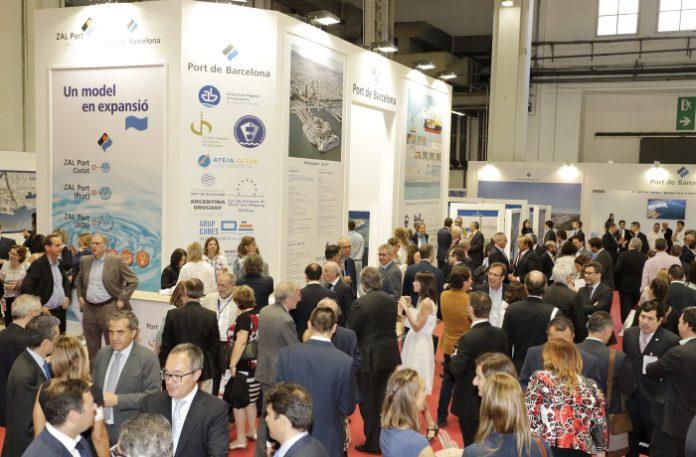 SIL 2017 cierra su 19ª edición con más de 600 empresas participantes