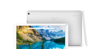 SPC renueva su gama de tablets de diez pulgadas Glow 10