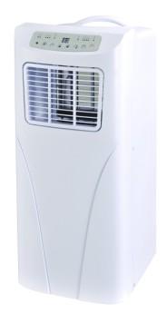 SS-1290 de Sogo, frío y calor portátil