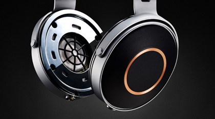 Se-Monitor 5, el nuevo auricular de Pioneer,