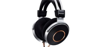 Se-Monitor 5, el nuevo auricular de Pioneer