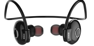 sogo-lanza-una-gama-de-auriculares-inalambricos-de-deportes-modelo-ss-8125
