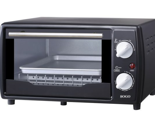 sogo-un-perfecto-aliado-en-la-cocina-mini-horno-tostador-ss-10525