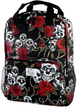 Style Backpack de E-Vitta