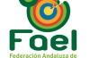 Suben las ventas de electrodomésticos en Andalucía gracias al calor