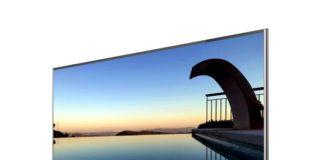 TCL lanza en España su nueva gama de televisores 4K