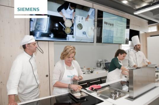 Taller Cocina Creativa Siemens_2