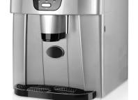 Taurus presenta sus nuevas máquinas de hacer hielo, MG 17 Elegance