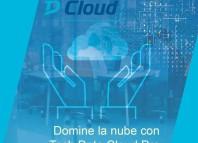 Tech Data lanza un programa de apoyo al canal sobre soluciones cloud