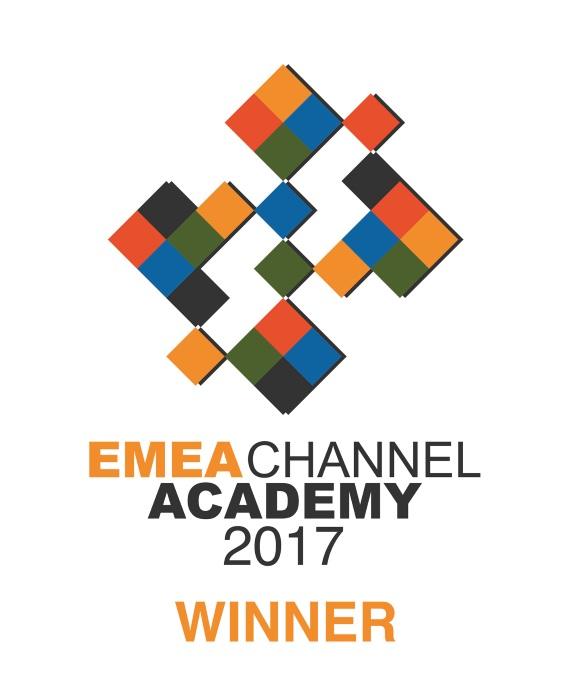 """Tech Data, nombrado """"Mayorista del Año"""" en cinco categorías en los """"EMEA Channel Academy Awards 2017"""""""
