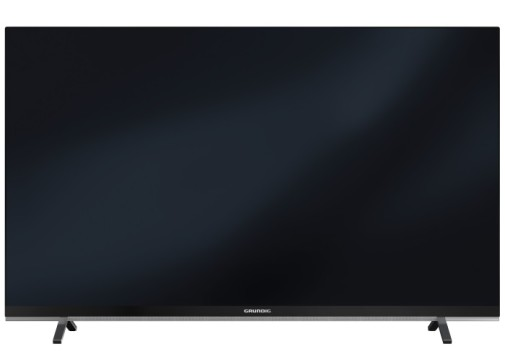 televisor-grundig-vlx8688a-uhdandroid