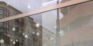 Tien21 Catorce Electrodomésticos premiada en el concurso de escaparates de LG
