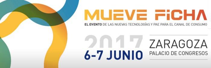 Todo a punto para Melco 2017, que abre sus puertas el 6 de junio
