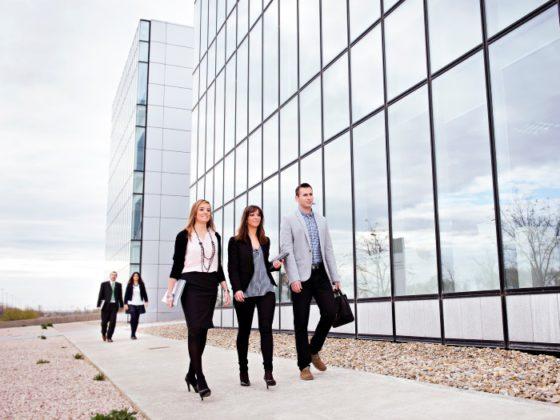 Top Employers vuelve a reconocer a BSH España como una de las mejores empresas donde trabajar