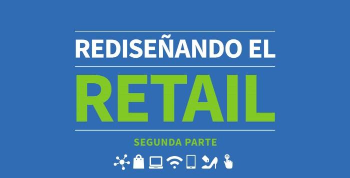 Un tercio de los europeos demanda ya soluciones tecnológicas en las tiendas físicas, según ShopperTrak