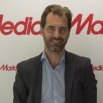 Viktor Davidsson, nuevo director Financiero de Media Markt Iberia