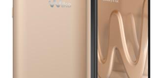 wiko-lenny3-max-con-pantalla-de-5-y-una-autonomia-de-hasta-47-h-dorado