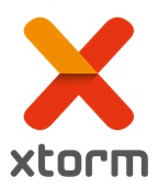 logo_xtorm