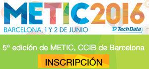 metic2016_300x140
