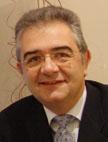 El nombramiento de Daniel Alonso como nuevo máximo responsable de organización y recursos humanos de Sharp Electrónica España responde a la iniciativa de la ... - 11183-10823-nombramientos-daniel-alonso-nuevo-director-general-organizacion-rrhh