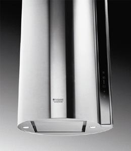 22156-19164-electrodomestic-prestaciones-diseno-luce-hotpoint