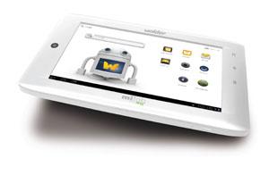 22440-19506-informatica-prestaciones-diseno-tablet-wolder-mitab-city-max