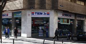 22592-19710-corporativas-tien-21-inaugura-establecimiento-madrid