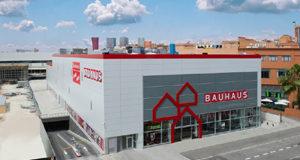 22913-20216-distribucion-inauguracion-oficial-bauhaus-barcelona