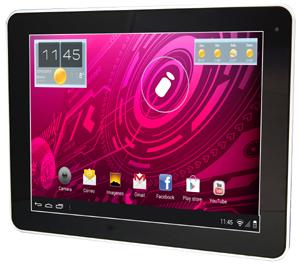 22931-20243-corporativas-tablet-x2-doble-nucleo-ijoy-promocion-jazztel