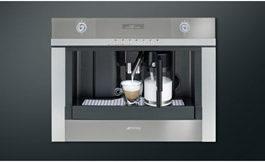 23201-20617-electrodomestic-calidad-diseno-maquina-cafe-smeg-cmsc451