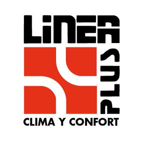 23899-21535-corporativas-nace-lineaplus-compania-especializada-calefaccion-gran