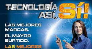 23911-21552-distribucion-tecnologia-si-nueva-campana-saturn
