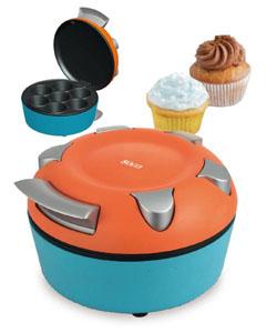 23979-21652-electrodomestic-magdalenas-mini-cupcakes-caseros-sogo