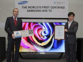 24563-22516-corporativas-televisor-samsung-s9-uhd-reconocido-certificados-ul-tuv