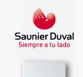 24661-22677-corporativas-gratis-simple-promocion-saunier-duval-cliente-final