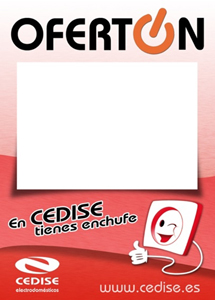 24756-22821-distribucion-nueva-estrategia-marketing-cedise