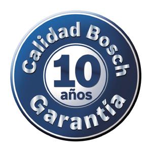 25150-23503-corporativas-bosch-promociona-nuevo-spot-10-anos-garantia-regala